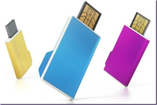 Pen-Drive-Pasta-Windows-Amarelo-Azul-Rosa
