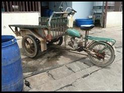 Vietnam, Phan Thiet, 24 August 2012 (2)