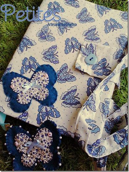 capa borboletas04