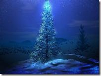navidad postales (8)