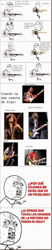 humor guitarristas 4 (5)