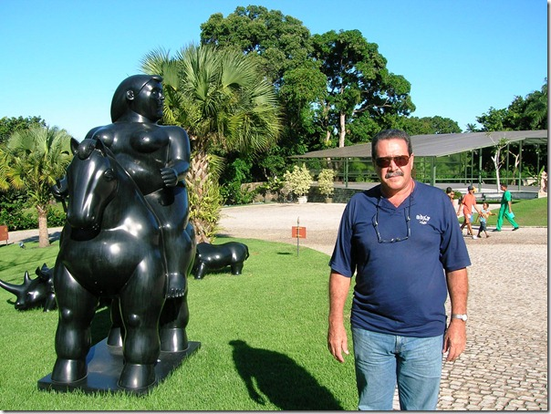 Recife - Castelo02