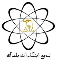 logo_ebtekar