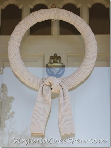 SweaterWreath11