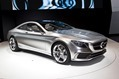 Mercedes-Benz_S-Class_Concept_Coupe_3