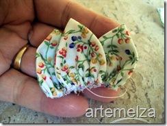 artemelza - flor de pano e feltro 1-008