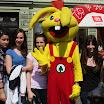 mednarodni-festival-igraj-se-z-mano-ljubljana-30.5.2012_056.jpg