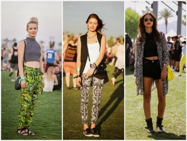look-coachella-2