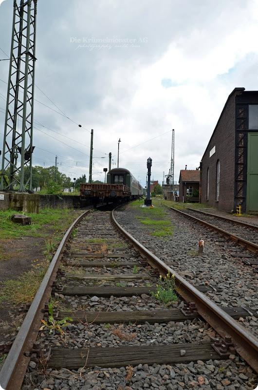 Eisenbahnmuseum Kranichstein (49)