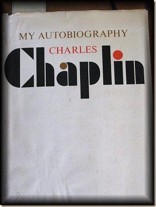 chaplin_zps4c747f50[1]
