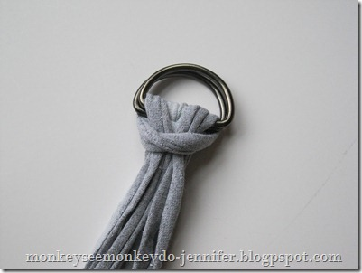 woven belt tutorial made from t-shirts (4)
