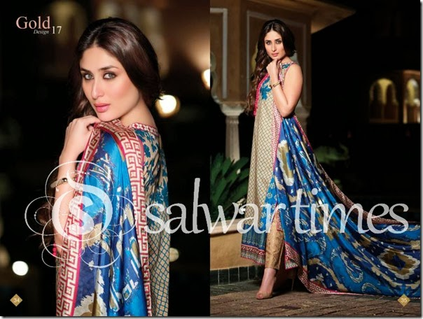 Kareena_Kapoor_Faraz_Manan_Collection(1)