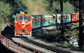 Kalka Shimla Train Photo.jpg