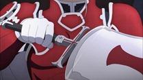 [HorribleSubs] Sword Art Online - 14 [720p].mkv_snapshot_09.48_[2012.10.08_07.37.09]