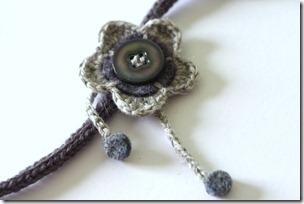 collana lana 2-4
