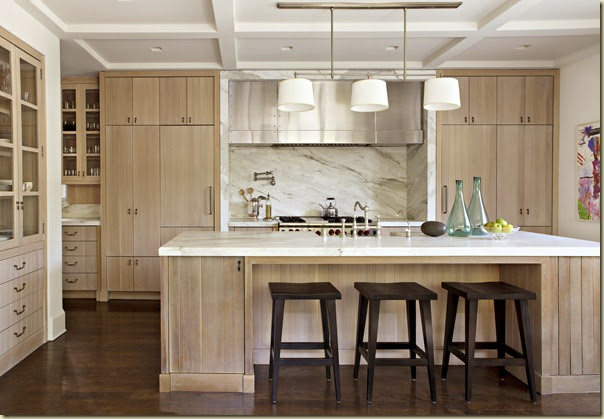 Willow decor new kitchens by william hefner christopher for Christopher peacock kitchen cabinets