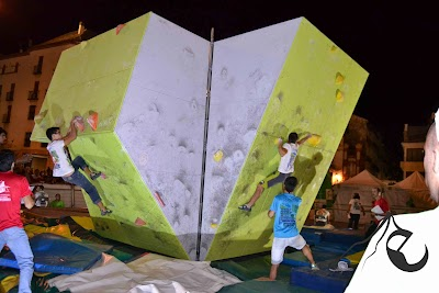 Escalate Climbing Weekend Jaen 2014-96.jpg