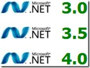 Sapere quale versione Microsoft NET Framework è installata nel PC e fare il download di quella mancante