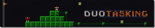 DuoTasking freeware game (2)