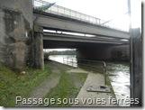 Circuit_Gare_vers_Illange_06-01.13(19)