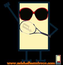 motus_tennis_matchWM copy