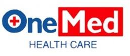one_med
