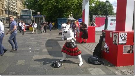 scotland-awesome-014