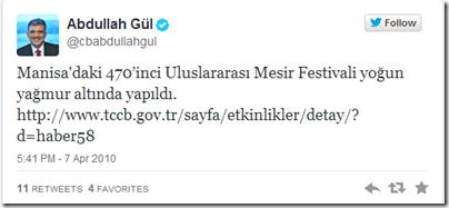 abdullahgul-ilk-tweet