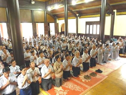 HiepKyGDPT-LamDong_2012_07.jpg
