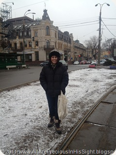 Ukraine 2012 1329