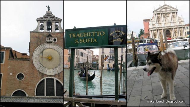 20070307 Venice