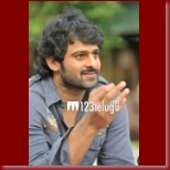 Prabhas Rebel Shoot 44_t