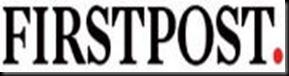 Firstpost-Logothumbnail_29225955_std