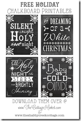 TheCottageMarket-HolidayChalkboard-Printables-tower1