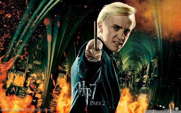 harry-potter-and-the-deathly-hallows-wallpapers-desbaratinando-reliqueas-da-morte (35)