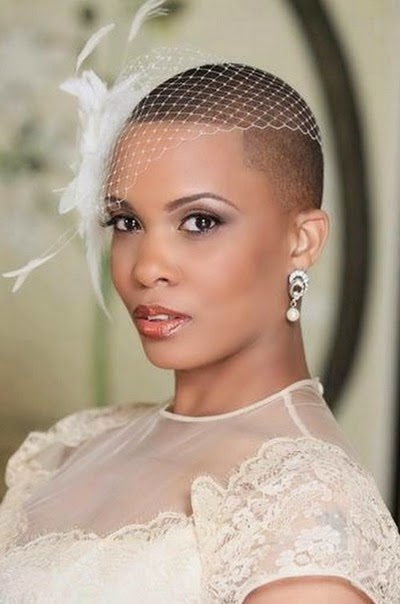 Short-Wedding-Hairstyles-for-Women-9