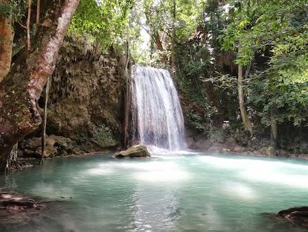 26. Cascada Erawan 4.JPG