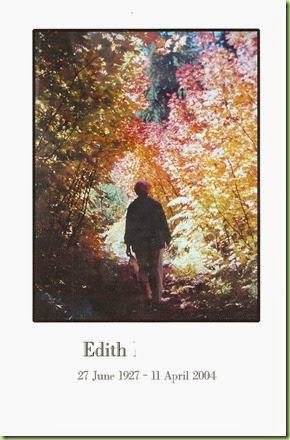 Edith_obit_brochure_front_nolastname