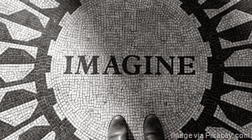 imagine-entrepreneur