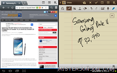 Screenshot_2012-10-09-18-40-48