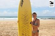 Ein toller Tag für unsere Surfschüler auf Fuerteventura   Fotos vom 18. September 2014