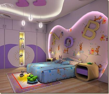 habitaciones_para_ninas