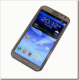 Galaxy-Note-2-Display1 (Medium)