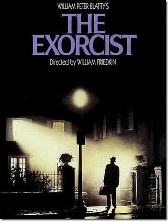 ดูหนังออนไลน์ The Exorcist หมอผีเอ็กซอร์ซิสต์ [มาสเตอร์] part เดียวจบ