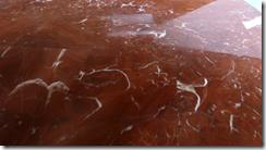 螢幕截圖 2014-03-30 11.09.05