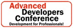 ADC_AdvancedDevelopers_Conference