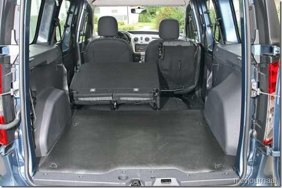 Dacia Dokker Autobild 09
