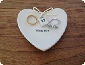 platito-anillos-mr-mrs
