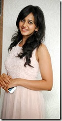 rakul_preet_singh_beautiful_photo