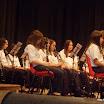 Banda juvenil » Intercambio Banda Veteranos Alcudia (01/10/2011)